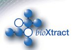 bioXtract